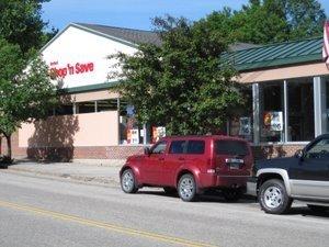 Bethel Shop N Save