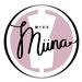Miss Miina