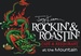 Rockin' & Roastin' Cafe and Restaurant at the Mountain