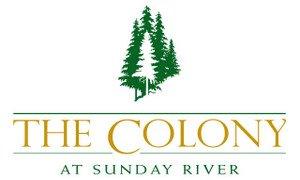 Colony Development Company