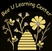 Bee U Learning Center
