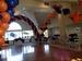 Balloons Etc.