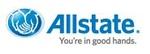 Allstate Insurance/S.A. White Insurance LLC.