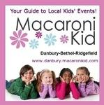 Macaroni Kid Danbury-Bethel-Ridgefield
