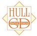 Hull Graphic Design, LLC
