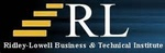 Ridley Lowell Business & Technical Institute