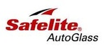 Safelite Danbury