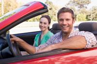 Gallery Image auto-insurance.v1292042070.jpg