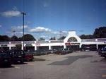 The Dolan Plaza Shopping Center