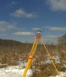 Sydney A. Rapp Land Surveying, PC
