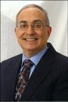 Stanley Kessler, DDS