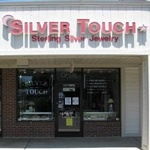 Silver Touch