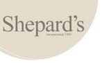 Shepard's Inc.