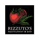 Rizzuto's Wood Fired Pizza Kitchen