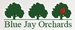 Blue Jay Orchards, Inc.