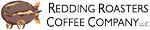 Redding Roasters Coffee Company, LLC