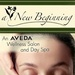 A New Beginning Lifestyle Salon & Spa