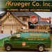 A. Krueger Plumbing & Heating Co, Inc.