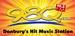 Berkshire Broadcasting/WLAD/98Q/B107.3 Radio