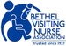 Bethel Visiting Nurse Assoc.