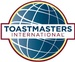 Barum Square Toastmasters