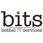 Bethel IT Services, LLC