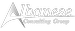Albanese Consulting Group
