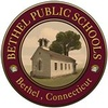 Bethel Board of Education
