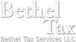 Bethel Tax Services, LLC - Matthew T Close, EA