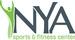 NYA Sports & Fitness Center