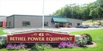 Bethel Power Equipment, LLC