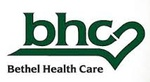 Bethel Health Care Center