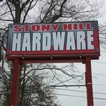 Bethel Handyman dba Stony Hill Hardware