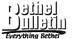Bethel Bulletin