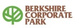Berkshire Corporate Park