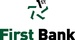 First Bank - Midwestern Parkway