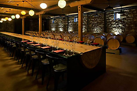 Gallery Image Hall%20Winery%20conference%20room.png