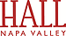 Hall Wines/St. Helena
