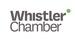 Whistler Chamber