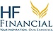 MassMutual Financial Group Carolinas