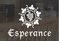 Esperance, LLC