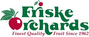 Friske's Farm Market & Country Haus