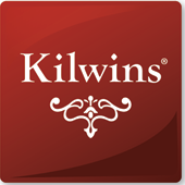 Kilwin's Chocolates, Fudge & Ice Cream Boyne City