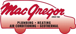 MacGregor Plumbing & Heating