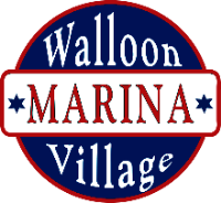 Walloon Village Marina
