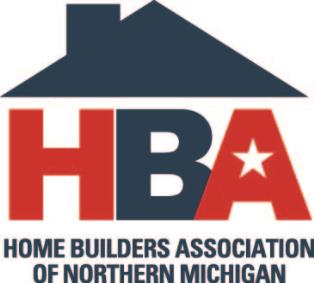Home Builders Association of Northern Michigan