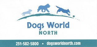Dogs World North LLC
