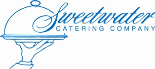 Sweetwater Catering Company