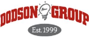 Dodson Group
