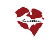 Smitten Designs Studio